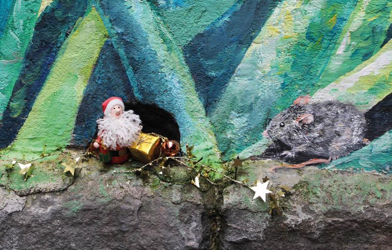 Weihnachtsmaus IMG_4125