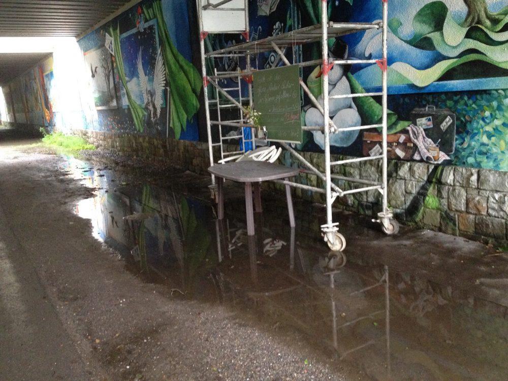 Regen IMG_5382